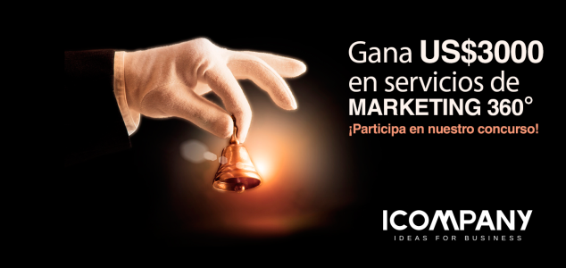 icompany-concurso-markting360